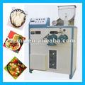 Seeling caliente de fideos de pasta que hace la máquina- fideos de arroz- arroz fideos