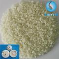 Alta calidad Recycable Modificado de plástico Auto Parts GF 10-30 Filled Nylon poliamida PA66