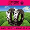 /p-detail/Chino-ruedas-de-la-marca-de-neum%C3%A1ticos-agr%C3%ADcolas-500-17-600-12-600-16-300001393071.html