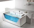 Quartzo fc-252 harga banheira banheira banheira de hidromassagem jato de peças