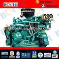 cummins diesel marino motores para la venta