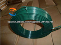 alambre recubierto de PVC