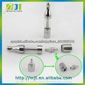 Nueva llegada de productos m tanque cigarrillo electrónico enorme capacidad de professiobal manufacturado MingJieTong