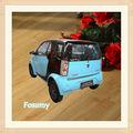 para niños y ancianos, mini coche eléctrica