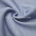 Roupa interior, t- camisas, jersey 50 50 modal algodão lenzing modal micro tecido