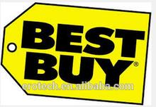 años de juguetes profesional de agente de compras