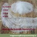 la agricultura de grado sulfato de magnesio