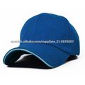 Gorra de béisbol, gorra de béisbol deporte personalizado, casquillos de los deportes de China