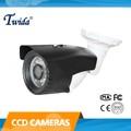Venta caliente de la cámara CCD 700TVL 20-25m
