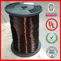 fabricantes de cables eléctricos