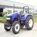 4wd petit tracteur