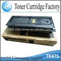 Tk475 tk-475 toner para kyocera mita copiadora fs-6025mfp/6030 mfp