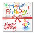 los niños de la fiesta de cumpleaños 1st servilletas