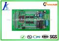 Diagrama de circuito electronico diseño de PCB y de producción