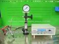 Hottest 2014 avec best selling cr1000a---- common rail testeur injecteur électromagnétique