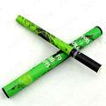 venta caliente cigarrillo electrónico desechable hookah compra directa de china fábrica