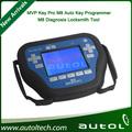 Auto MVP Key Tool Pro M8 clave programador herramienta de diagnóstico y de programación de llaves