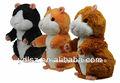 juguete de los niños de sonido sonidos de los animales juguetes para los niños