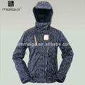 2013 Sport Prendas Diseño ropa del invierno al aire libre, prendas de vestir