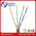 cat5e cable stp red de los precios