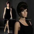 maniquí femenino realista AFELLOW Zara6
