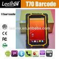 Distribuidores de tablet 4.3 pulgadas tablet pc androide