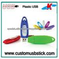 colorido buen precio plástico usb