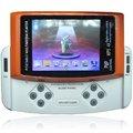 """2.8"""" pmp mp5 jugador, con altavoz y función de cámara 3.0 mega píxeles"""