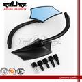 BJ-RM-039 Espelho Retrovisor Esportivo (par) Race Gt Diamond