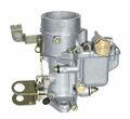 Alta calidad carburador para 133/Renault 12/Trafic 1400 Tipo OEM NO.28M30 ICF