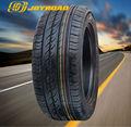 JOYROAD NEUMÁTICOS asimétrica Especial 205/55R16 patrón de diseño producido por China top 10 fábrica de neumáticos