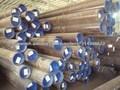Astm a335 p11/p22/p91 de aleación de acero sin soldadura de tuberías