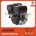 Refrigerado a ar 13HP poderosos 188F com as melhores peças Excelente desempenho de 2,5 -17HP pequeno motor a gasolina