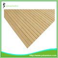 pelar y palo de bambú fondos