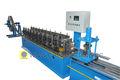 88 industries du laminage Slat porte Laminoir