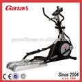 pt fitness bicicleta de exercício elíptica treinador magnética para a venda