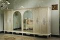 Provincial francés muebles de dormitorio - Muebles de dormitorio