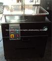 Ampolla multijet& vial de lavado de la máquina