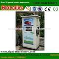 jacto de água auto serviço de lavar carro a vapor máquina de lavar roupa