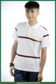los hombres 2014 mans de moda camiseta personalizada de ropa de hombre