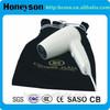 /p-detail/el-hotel-1200w-ac-motor-secador-de-pelo-300003773471.html