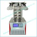 el precio de fábrica de escritorio secador de laboratorio