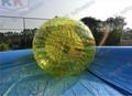 bola de água jumbo preço