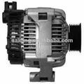 Alternator Generator De Automóvil Toyota Hiace LH10 2L 23600-59175 Ofrecer buen precio