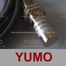 pa-1015a Engranaje sensor de npn