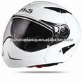 abiertos cascos de motocicleta( ece& punto aprobado)