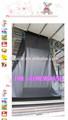 HDPE precio geomembrana