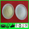 /p-detail/la-norma-iso-certificado-fundido-de-circonio-estabilizado-300000448571.html