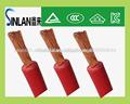 10mm cable de cobre