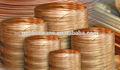 soudronic puede soldar los cables de cobre